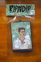 RIPNDIP FRIDA NERMAL AIR FRESHENER