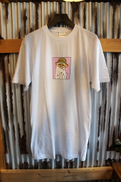 RIPNDIP NERMAL S. THOMPSON  (WHITE)