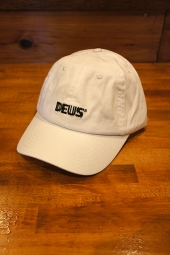 DEUS EX MACHINA JAZZ 6 PANEL (WHITE)