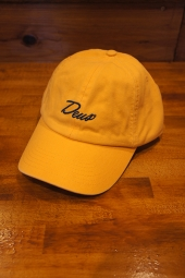 DEUS EX MACHINA SUNNY 6 PANEL (SHERBET)