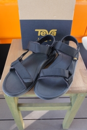 TEVA M TERRA-FLOAT UNIV 2.0 (BLACK)