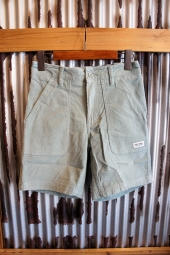 BANKS JOURNAL BIG BEAR WALKSHORT (GREEN BAY)