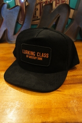 Trucker Hat Black I39;M A Brick Wall!!